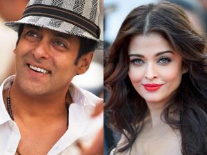 B'Day Spl: Intimate Details Of Salman Khan-Aishwarya Affair