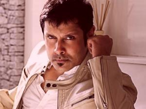 Vikram Says No One Else Can Do What He Did In 'I'?