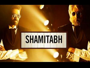 Shamitabh- The Most Innovatively Marketed Film Of 2015