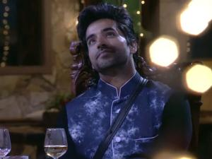 10 Strong Reasons Why Gautam Will Win BB8!