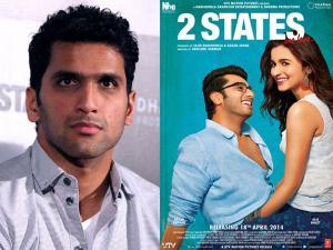 Filmfare Awards 2014: Best Debutant Director
