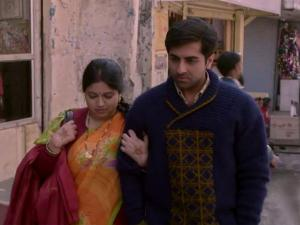 Dum Laga Ke Haisha Twitter Review: Viewers Loved Ayushmann