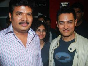 Aamir Khan Turns Down Enthiran 2!