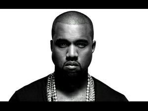 Lionel Richie Blasts Kanye West's BRIT Awards Performance