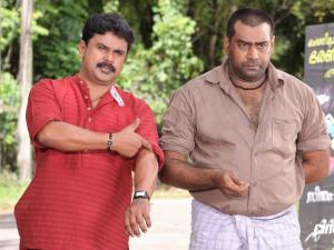 Dileep And Biju Menon To Team Up Again