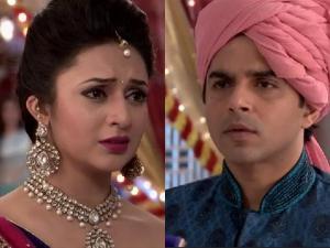 YHM: Will Mihir Marry Rinki For Ishita?