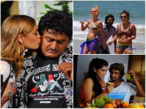 Goa Movie Review