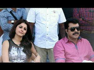 Isha Talwar Joins 'Bhaskar The Rascal'