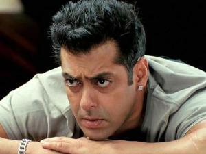 Court Rejects Salman's Plea To Ban Media