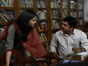 Dileep And Mamta Mohandas In Shafi's Next