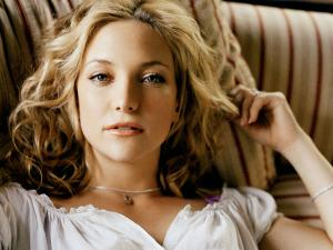 Kate Hudson's Birthday: Her Best Movies
