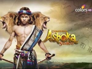 Lightman Dies On The Set Of Colors TV's Show Ashoka Samrat
