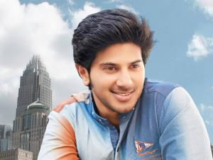 Film Industry Is Not Very Secure: Dulquer