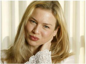 Renée Zellweger's Birthday: Her Many Affairs