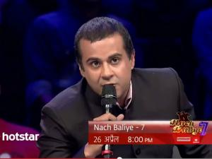 NB 7: Chetan Was 'Too Much' As A Judge; Tweeples React