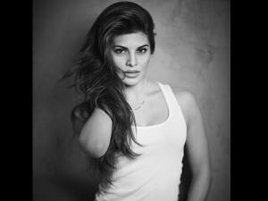 Jacqueline Fernandez Tops Times Celebex List