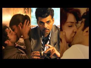 Watch Bombay Velvet New Trailer: Mind Blowing