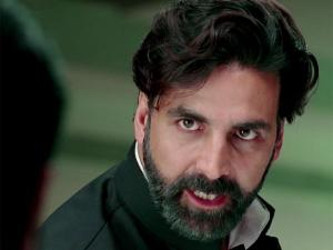 Gabbar Is Back First Weekend (3 Days) Box Office Collection