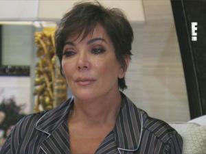 KUWTK About Bruce: Kris Jenner Breaks Down