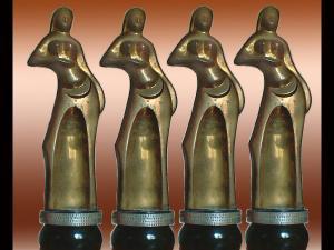 No Kerala State Film Awards This Year?