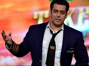Salman Khan's Hit And Run Case Verdict Out Today!