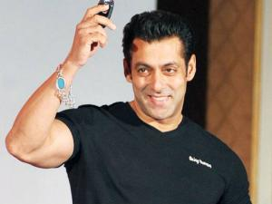 Relief For Salman Khan: High Court Grants Bail Till May 8