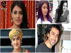 JDJ 8: Radhika, Neha, Ashish, Kavita, Faisal To Participate?