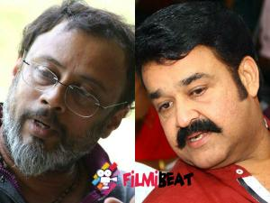 CONFIRMED: Lal Jose To Direct Mohanlal