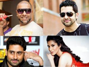 Bollywood Celebs Celebrate Mumbai Indians' IPL Victory
