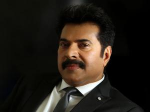 SHOCKING: Mammootty Insults Television Actors?