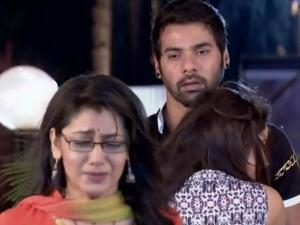 Kumkum Bhagya: Pragya Jealous Of Tanu; Burns Tanu's Room!