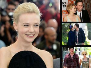 Carey Mulligan's 30th Birthday: Her Love Life