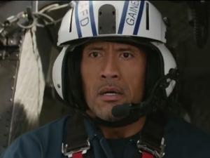 'San Andreas' To Beat 'Tomorrowland' At Box Office?