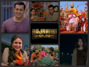 Bajrangi Bhaijaan Teaser: What We Loved About Salman Starrer
