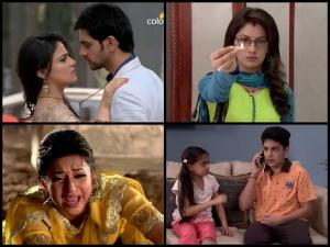 Latest TRP Ratings: SNS Tops, YHM, KB, MATSH Follows