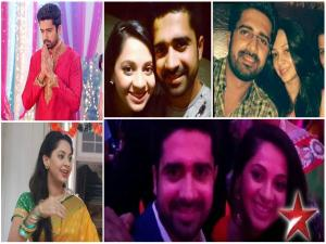 IPKKND's Avinash To Tie The Knot With Shalmalee In June!