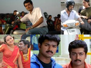 10 Tamil Movies Remade From Malayalam