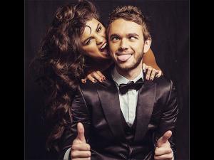 Selena Gomez Confirms She Dated Zedd!