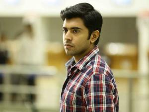 Nivin Pauly Upset With Premam Online Leak