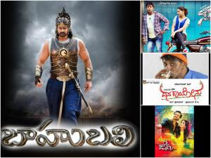 Kannada Movies To Promote Teaser-Trailer With Baahubali!