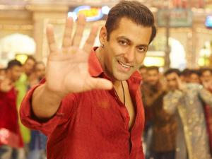 Whoa! Salman's BB Makes A Fat Profit In 12 Days