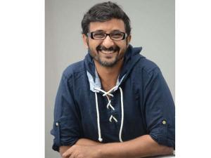SHOCKING: Teja's Sensational Comments On Telugu Films