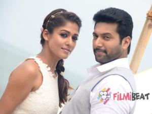 Thani Oruvan Weekend Box Office Predictions