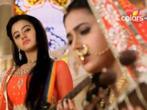 Swaragini: Ragini Goes Missing; Lakshya To Blame Swara!
