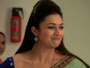 YHM: Ishita Pregnant At Last, Decides To Hide From All!