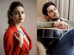 Sidharth Reveals, Why He Likes Alia Bhatt!