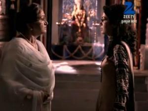 KB: Dadi-Pragya Team Up To Expose Alia-Tanu & Save Abhi!