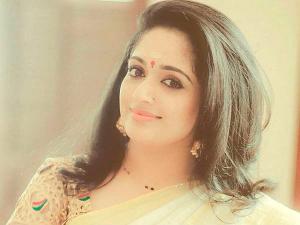 Family Is My Strength: Kavya Madhavan