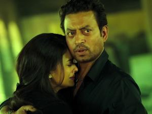 Jazbaa Review By Audience: Aishwarya's Movie A Sure Shot Hit