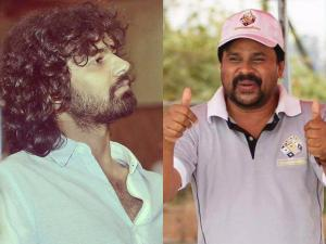 It Is The Right Time For Pranav Mohanlal's Debut: Dileep